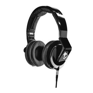 Photo of SkullCandy S6MMCM Mix Master Headphone