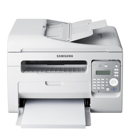 Samsung SCX-3405FW Reviews