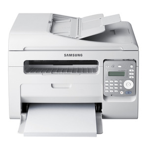 Photo of Samsung SCX-3405FW Printer