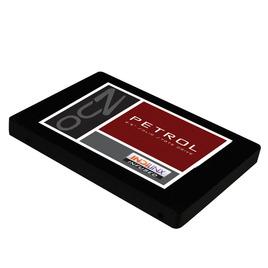 """OCZ PTL1-25SAT3-128G Petrol 2.5"""" SATA SSD - 128GB Reviews"""