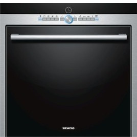 Siemens HB78GB590B Reviews