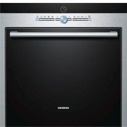 Siemens HB78GB570B Reviews