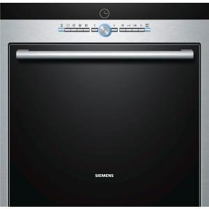 Photo of Siemens HB78GB570B Oven