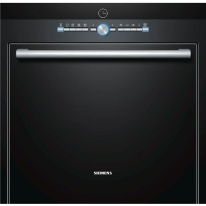 Photo of Siemens HB78GB670B Oven