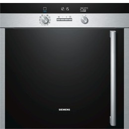 Siemens HB75LB551B Reviews