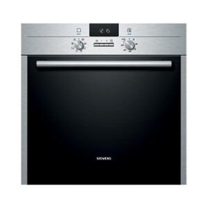Photo of Siemens HB63AB521B Oven