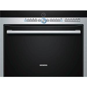 Photo of Siemens HB86P575B Oven