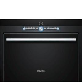 Siemens HB36D675B