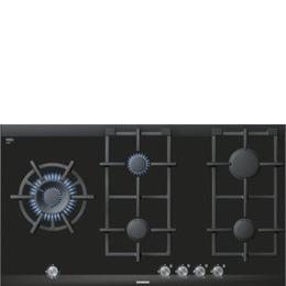 Siemens ER926SB70E Reviews