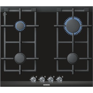Photo of Siemens ER626PB70E IQ700 Hob
