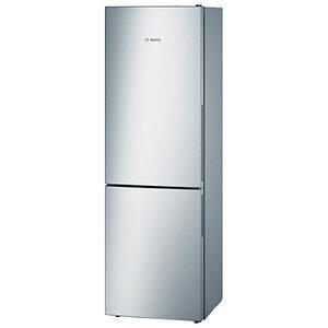 Photo of Bosch Classixx KGV36VL31G Fridge Freezer