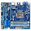 Photo of Gigabyte GA-Z77MX-D3H Motherboard