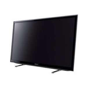 Photo of Sony KDL-46EX650 Television