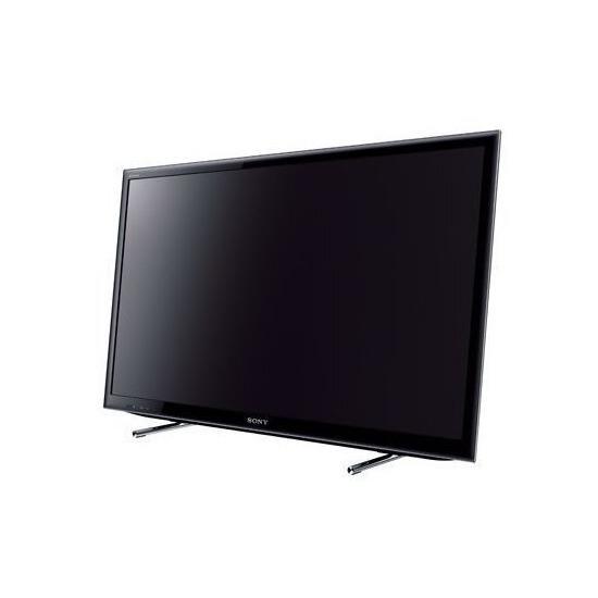 Sony KDL-46EX650