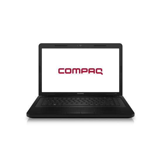 Compaq Presario CQ57-475SA