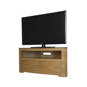Photo of AVF FS1100BLE TV Stands and Mount