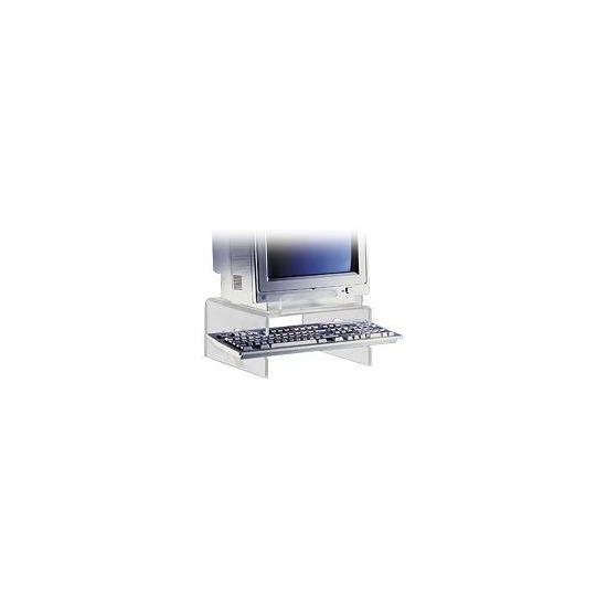 Dataflex 44 100