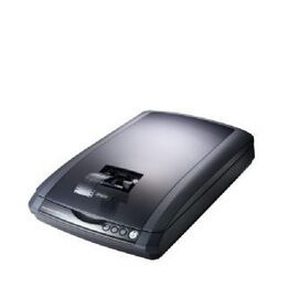 Epson Perfection 3590 Reviews