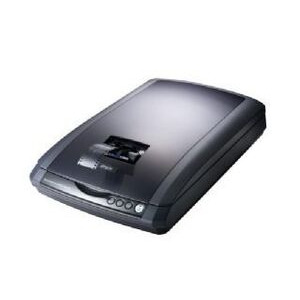 Photo of Epson Perfection 3590 Scanner