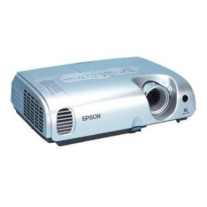 Photo of Epson V11H179040DA Projector
