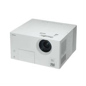 Photo of Epson EMP-TWD1 Projector