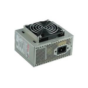 Photo of Enermax EG285SX VB Computer Peripheral