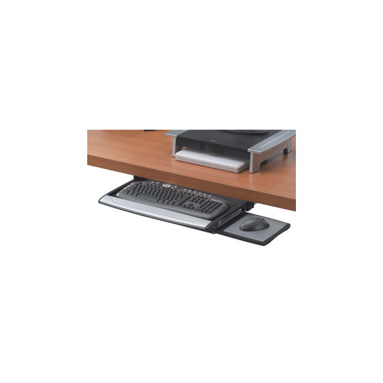 Fellowes 8031201