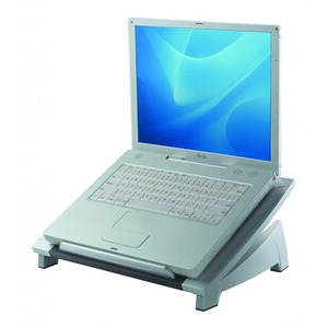 Photo of Fellowes 8032001 Computer Peripheral