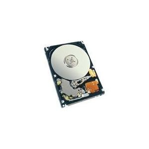 Photo of Fujitsu MHV2080AT Hard Drive