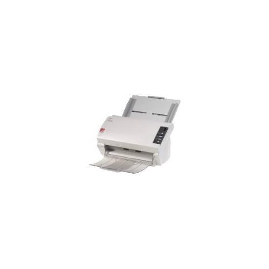 Fujitsu Siemens fi-5120C