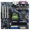 Photo of Foxconn 661FX7MF S Motherboard