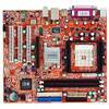 Photo of Foxconn 760GXK8MC S Motherboard