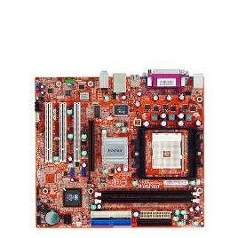 Foxconn 760gxk8mc S Reviews