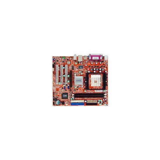 Foxconn 760gxk8mc S