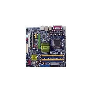 Photo of Foxconn 945G7MA 8EKRs Computer Component