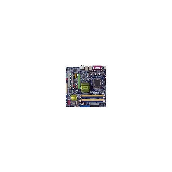 Foxconn 945G7MA 8EKRs