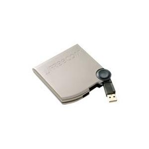 Photo of Freecom 20405 External Hard Drive