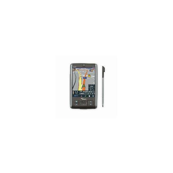 Fujitsu Siemens S26391 F6202 L120