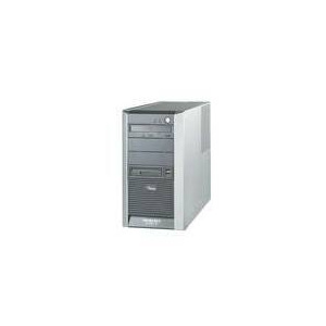 Photo of Fujitsu Siemens VFY ECO50 003GB Computer Tower