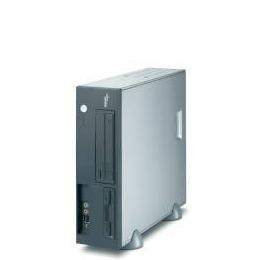 Fujitsu Siemens Vfy Sced103s 01gb Reviews