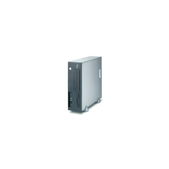 Fujitsu Siemens Vfy Sced103s 01gb