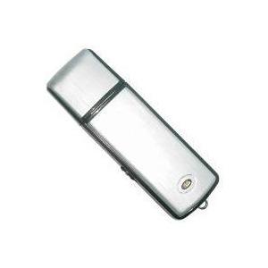 Photo of Generic 256MB4440 USB Memory Storage