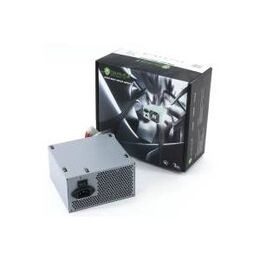 430W True Power Silent ATX PSU Reviews