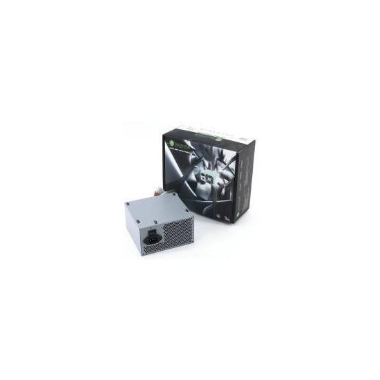 430W True Power Silent ATX PSU