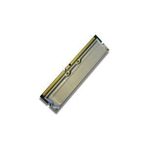 Photo of Generic RR4001864B086 Memory Card