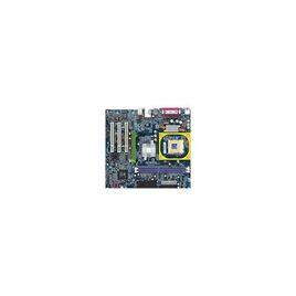 Gigabyte 8s661fxmp Rz Reviews