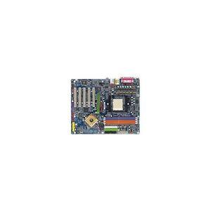 Photo of Gigabyte Ga K8Ns Ultra 939 Motherboard