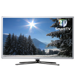 Samsung UE46ES6710 Reviews