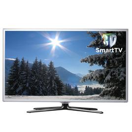 Samsung UE46ES6710 Reviews