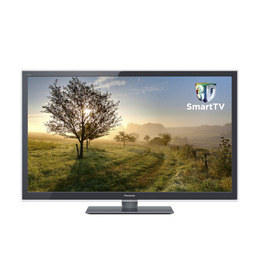 Panasonic Viera TX-L55ET5B Reviews